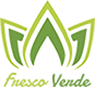 Depozit de Flori Fresco Verde - Flori de Calitate Premium